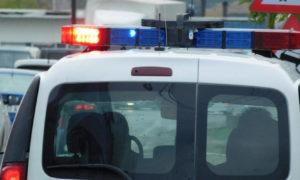 tanar-din-milisauti-cu-permisul-suspendat-blocat-in-trafic-de-politisti