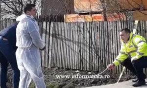 barbat-omorat-in-luna-noiembrie-si-aruncat-in-beciul-unei-case-din-marginea
