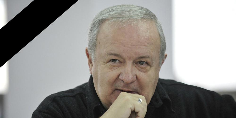 doliu-in-lumea-sportului-cristian-topescu-a-murit-astazi-la-varsta-de-81-de-ani