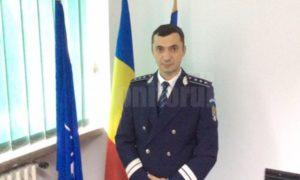 echipa-completa-la-comanda-politiei-municipiului-radauti