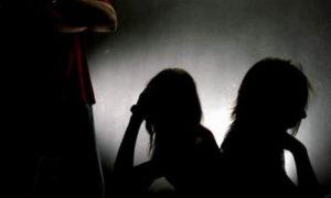 gruparile-de-traficanti-de-persoane-au-disparut-usor-usor-din-judetul-suceava