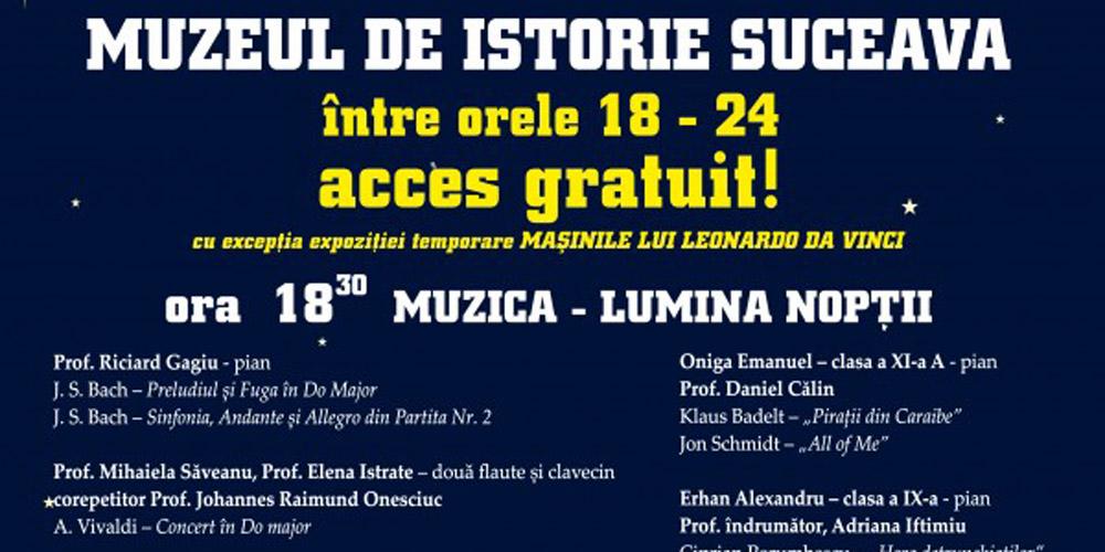 noaptea-muzeelor-2018-evenimentele-organizate-de-muzeul-bucovinei