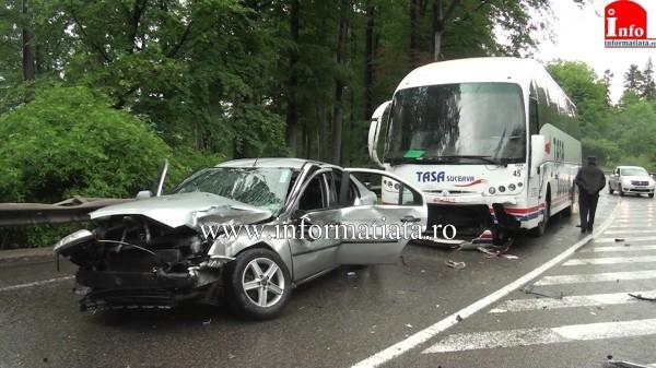 patru-persoane-ranite-in-urma-impactului-dintre-o-masina-si-un-autocar-1