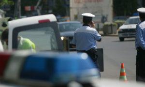 politist-amenintat-ca-va-fi-injunghiat-mortal-precum-agentul-sorin-vezeteu-in-burdujeni