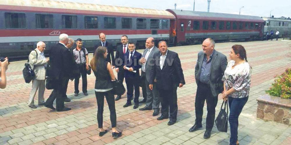 trenul-suceava-cernauti-va-fi-introdus-de-la-1-ianuarie-2019