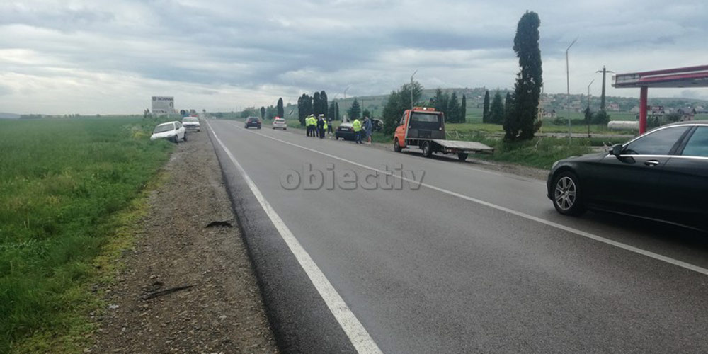 un-mort-si-doi-raniti-in-urma-unui-grav-accident-la-patrauti5