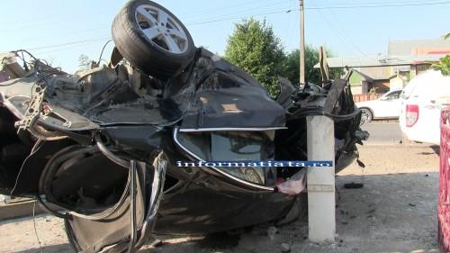 accident-milisauti-1-iunie