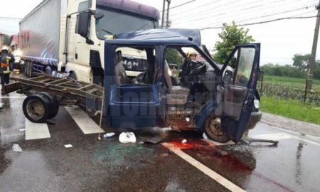 accident-milisauti-iunie-grav