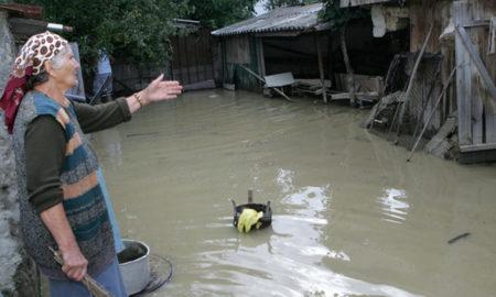 cod-galben-de-inundatii-posibile-fenomene-periculoase-pe-raurile-sucevita-si-solca