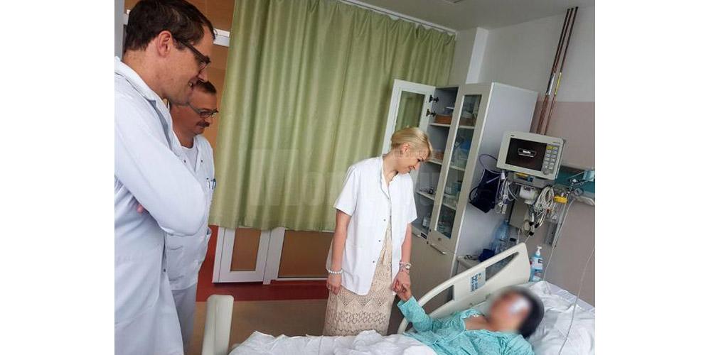 focarul-de-epilepsie-din-creierul-unei-tinere-de-21-de-ani-operat-cu-succes-la-spitalul-de-urgenta-suceava