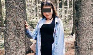 o-fata-de-14-ani-a-murit-inecata-in-raul-suceava-din-cauza-unui-mal-care-s-a-surpat