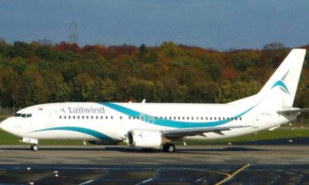 o-noua-companie-aeriana-opereaza-zboruri-din-suceava-spre-turcia