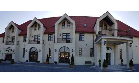 s-a-inaugurat-frontier-hotel-in-siret-o-locatie-excelenta-ce-va-deveni-un-punct-de-atractie-in-zona
