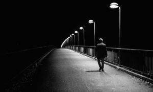 suicid-tentativa-radauti