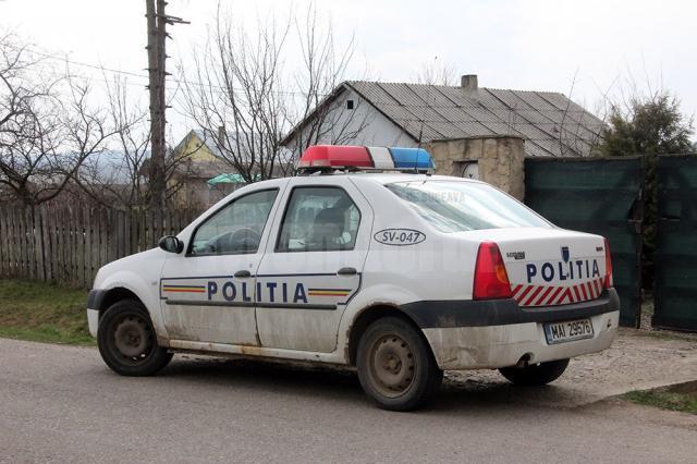 un-barbat-din-brosteni-si-a-omorat-sotia-cu-un-cutit-dupa-care-s-a-predat-politistilor