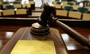 un-sucevean-condamnat-la-225-ani-de-inchisoare-vrea-sa-mai-scape-din-pedeapsa