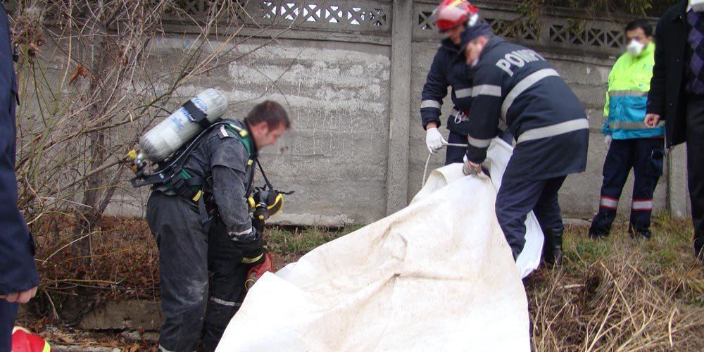 vadu-moldovei-un-barbat-a-decedat-dupa-ce-a-cazut-peste-el-o-placa-de-beton