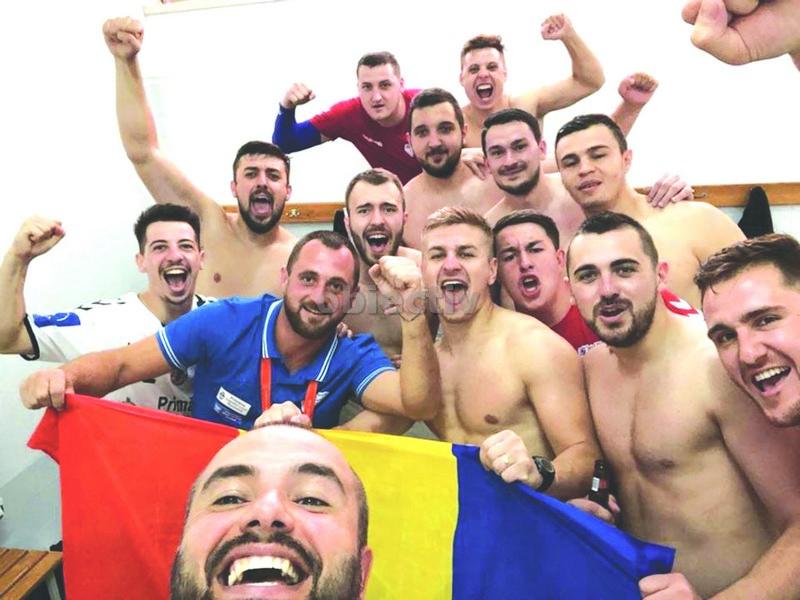 USV-Suceava-Universitar-handbal