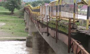 podul-de-la-milisauti-va-fi-reparat-in-regim-de-urgenta-1