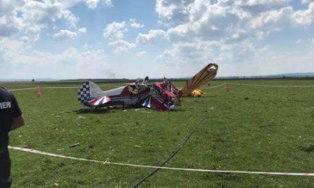 accident-aviatic-fratauti-radauti