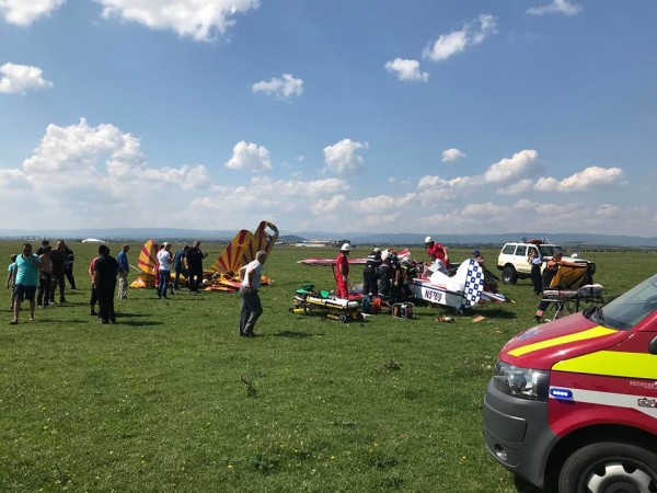 accident-aviatic-fratauti-radauti