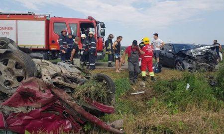 grav-accident-la-romanesti-o-persoana-a-decedat-si-patru-persoane-sunt-ranite-2