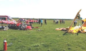 starea-pilotului-ranit-in-accidentul-aviatic-de-la-fratautii-vechi-s-a-agravat