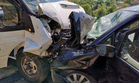 un-barbat-din-scheia-a-murit-in-urma-impactului-violent-dintre-un-autoturism-si-o-autoutilitara