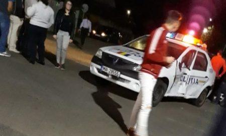 autospeciala-de-politie-accidentata-din-cauza-vitezei-excesive-1