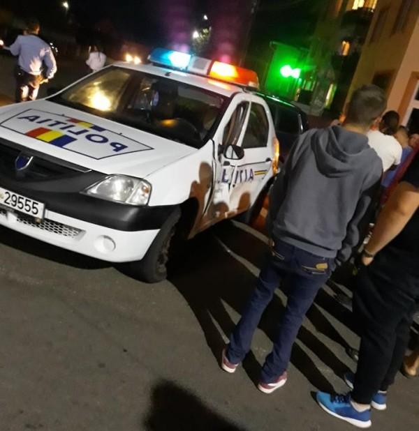 autospeciala-de-politie-accidentata-din-cauza-vitezei-excesive-2