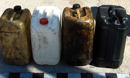 barbat-retinut-dupa-ce-a-fost-prins-furand-motorina-dintr-o-benzinarie