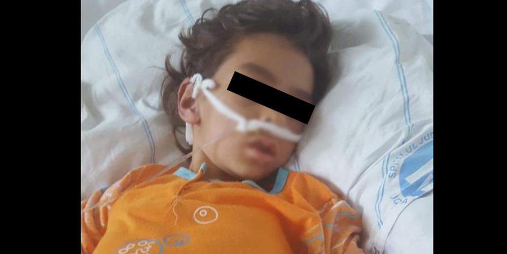 socant-fetita-de-6-ani-in-stare-vegetativa-dupa-ce-a-fost-lovita-de-masina