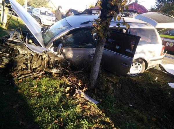 accident-mortal-in-vicovu-de-sus-cu-trei-masini-implicate-1