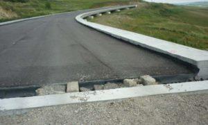 accident-de-munca-pe-soseaua-de-centura-a-municipiului-radauti