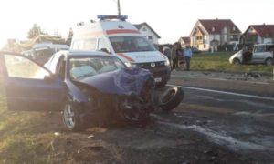 accident-marginea