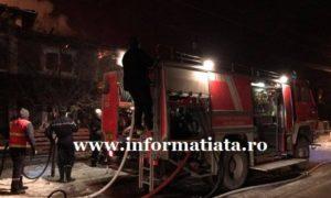 doua-femei-au-ajuns-la-spital-cu-arsuri-in-urma-unui-incendiu