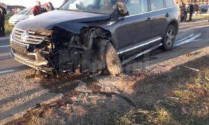 trei-persoane-au-fost-ranite-in-urma-unei-depasiri-neregulamentare