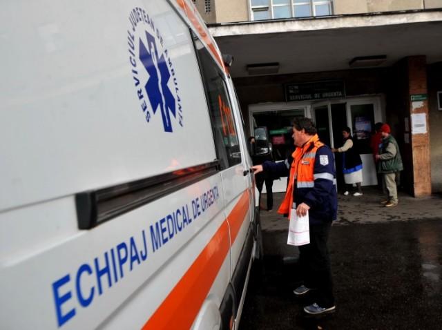 un-adolescent-de-15-ani-din-vicovu-de-sus-a-ajuns-la-spital-in-urma-unui-accident-de-munca