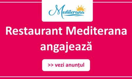 mediterana-radauti-angajeaza