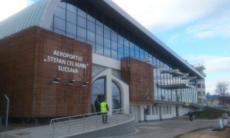 parcarea-aeroportului-suceava-urmeaza-sa-fie-extinsa