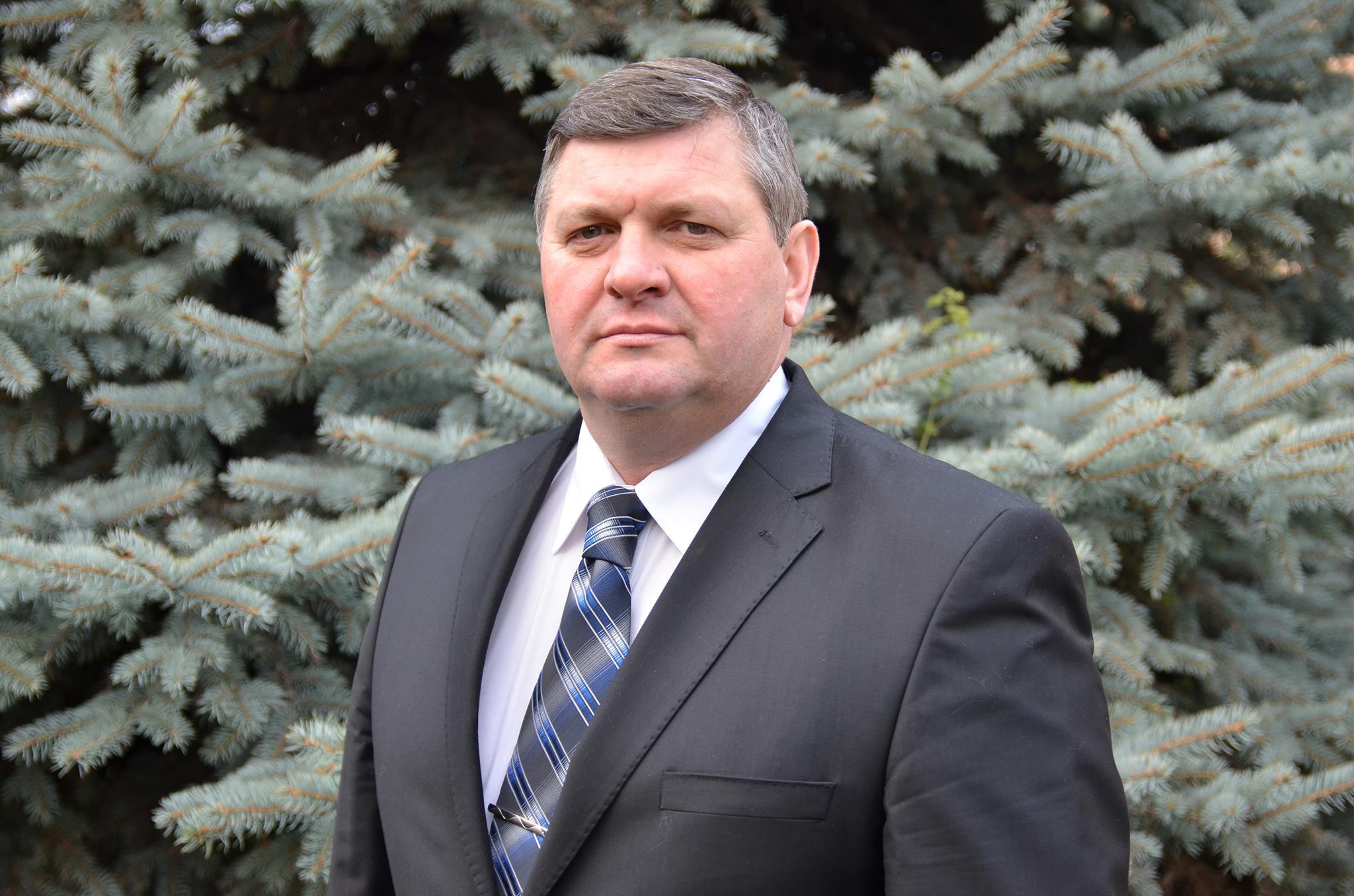 radauțeanul-constantin-boliacu-a-caștigat-prin-concurs-postul-de-director-al-casei-de-pensii-suceava