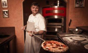 pizzer-angajare