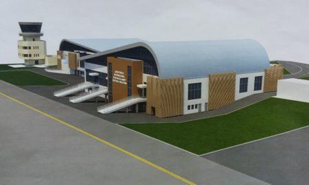noul-terminal-de-la-aeroportul-suceava-va-fi-finalizat-in-toamna-acestui-an