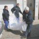 un-barbat-de-52-de-ani-a-murit-in-drum-spre-spital