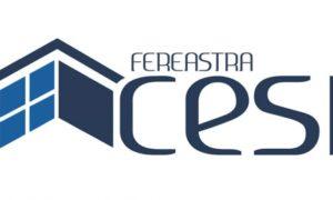 Fereastra-CESI-