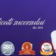 SmartChat-Videochat