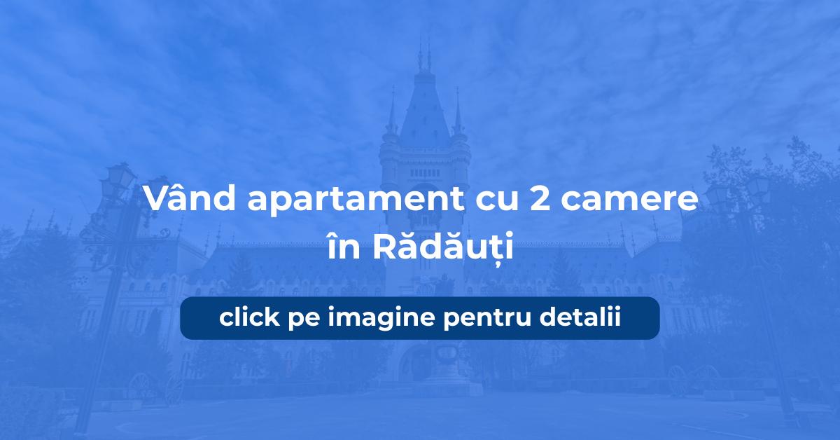 anunt-apartament-radauti