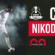 cupa-nikodemus-2019-radauti