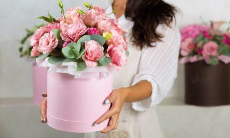 flowerpack