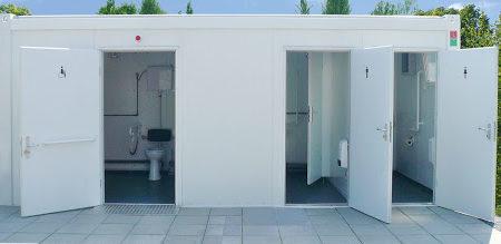 containere-sanitare